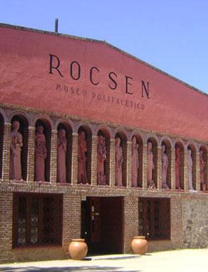 museo-rocsen